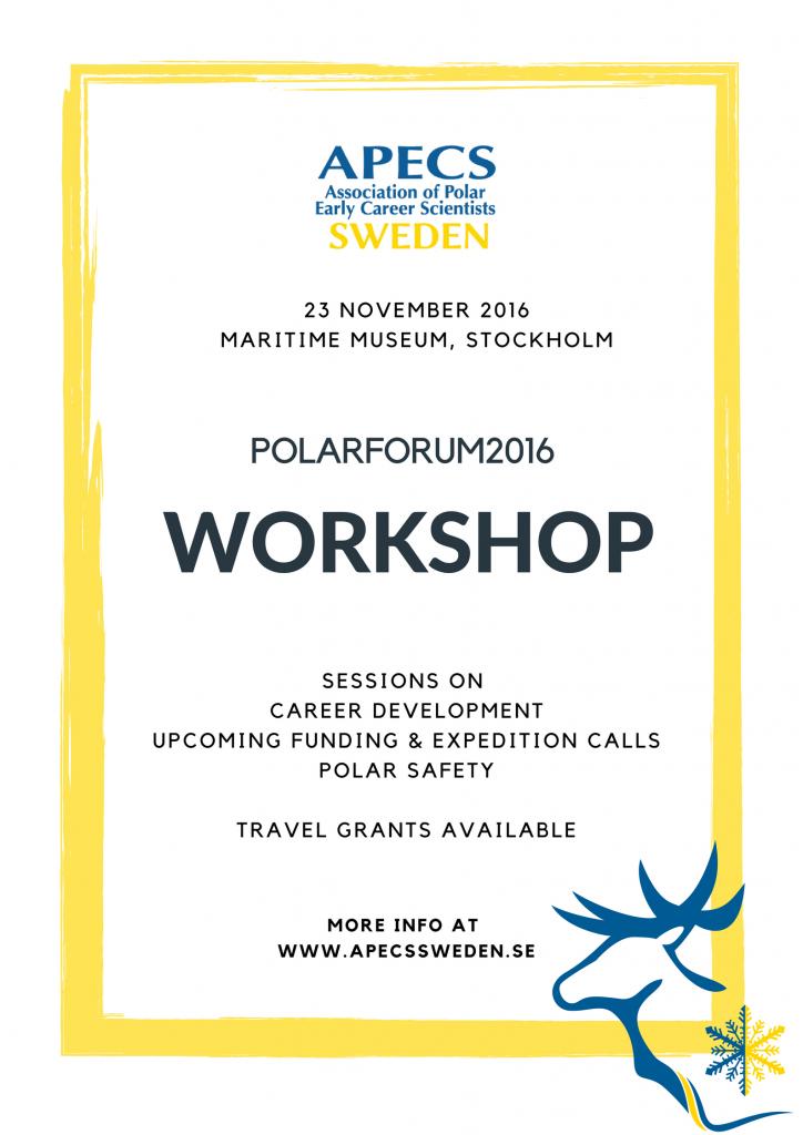 apecs_polarforum2016