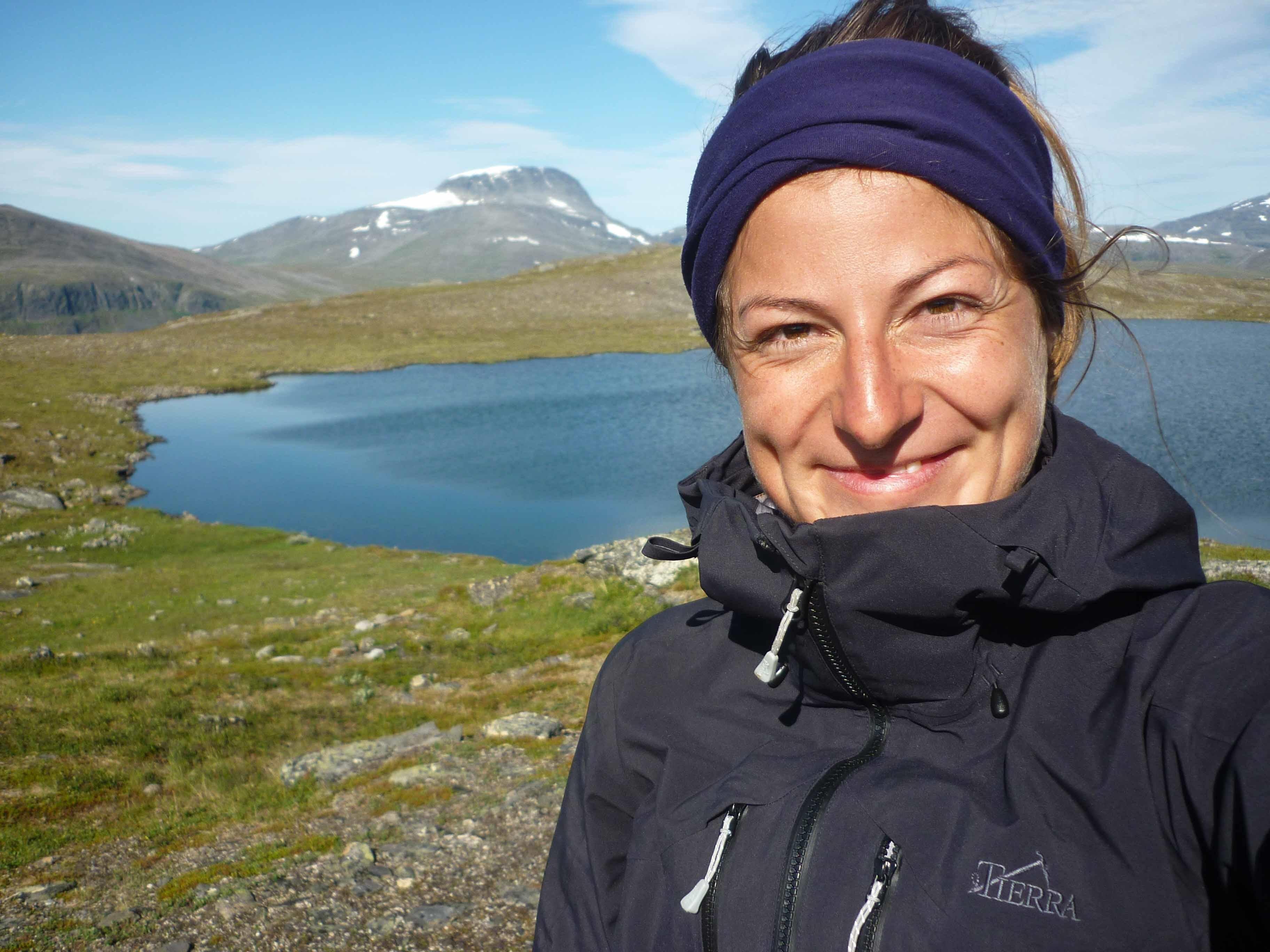 Julia Kukulies