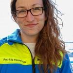 Patricia-Pecnerova
