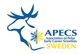 APECS Sweden